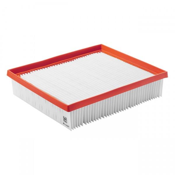 Festool Hauptfilter HF-CT 26/36/48 HP