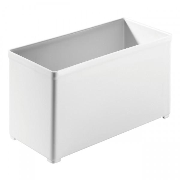 Festool Einsatzboxen Box 60x120x71/4 SYS-SB