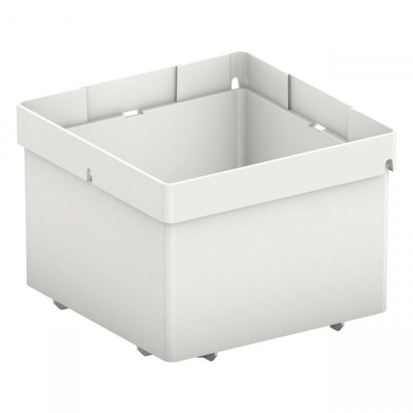 Festool Einsatzboxen Box 100x100x68/ Stück