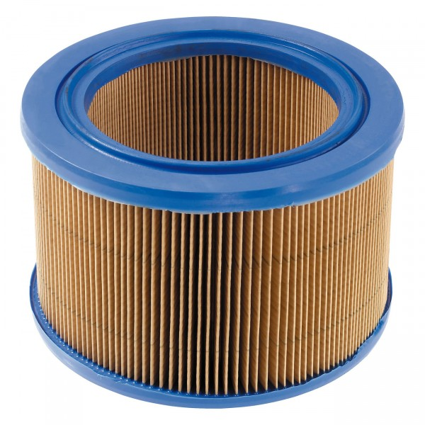 Festool Absolut-Filter AB-FI SRH 45