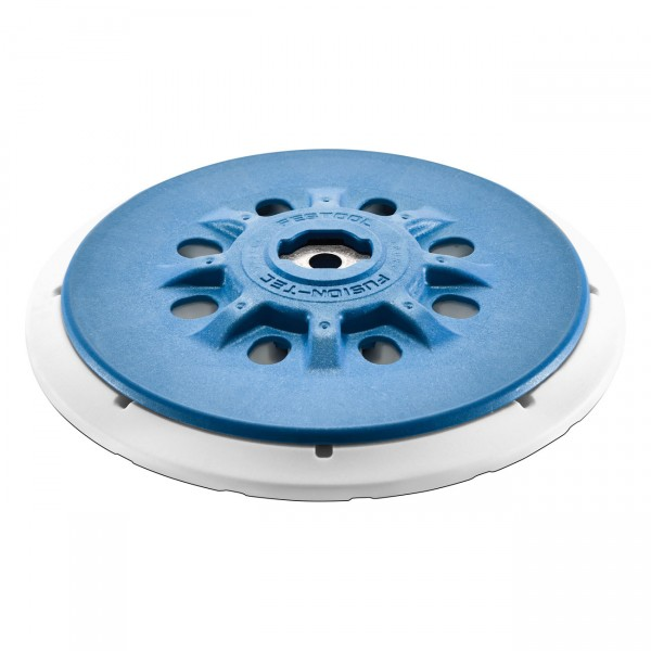 Festool Schleifteller ST-STF D150/MJ2-M8-H-HT FUSION-TEC