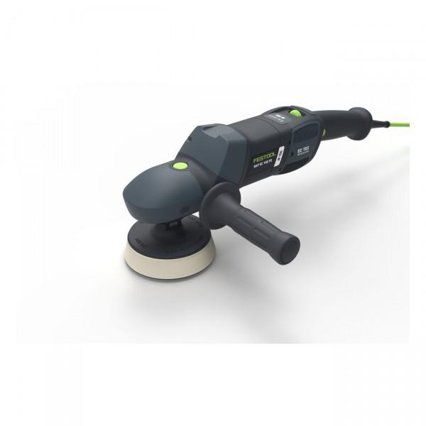 Festool Rotationspolierer RAP EC 150 FE SHINEX
