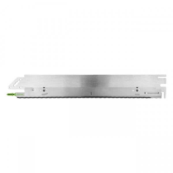 Festool Schneidgarnitur SG-350/W-ISC