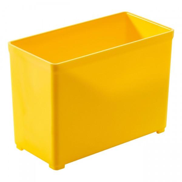 Festool Einsatzboxen Box 49x98/6 SYS1 TL