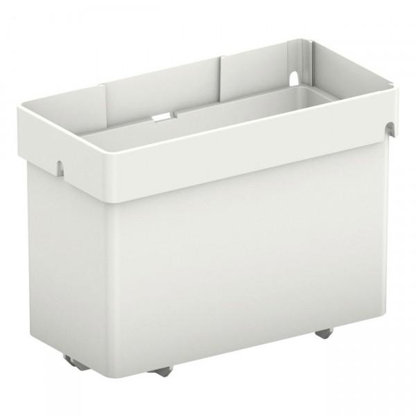 Festool Einsatzboxen Box 50x100x68 Stück
