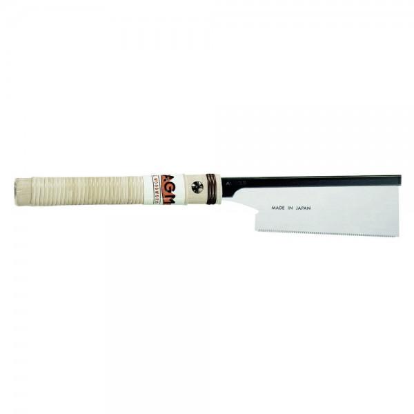 MAGMA Douzuki 150 mm mit wechselbarem Blatt