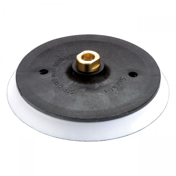 Festool Schleifteller ST-STF-D180/0-M14 W