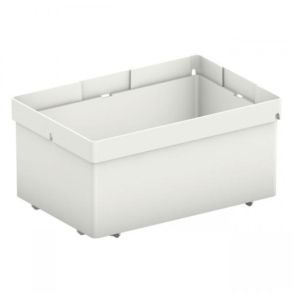 Festool Einsatzboxen Box 100x150x68/ Stück