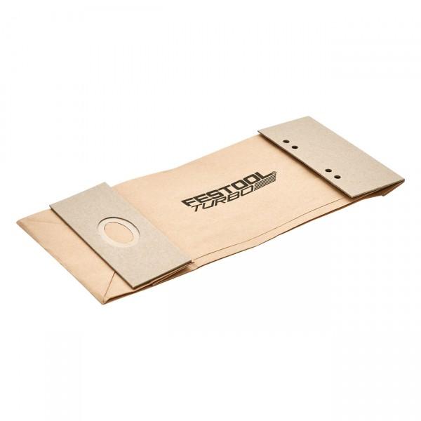 Festool Turbofilter TF-RS 1/5